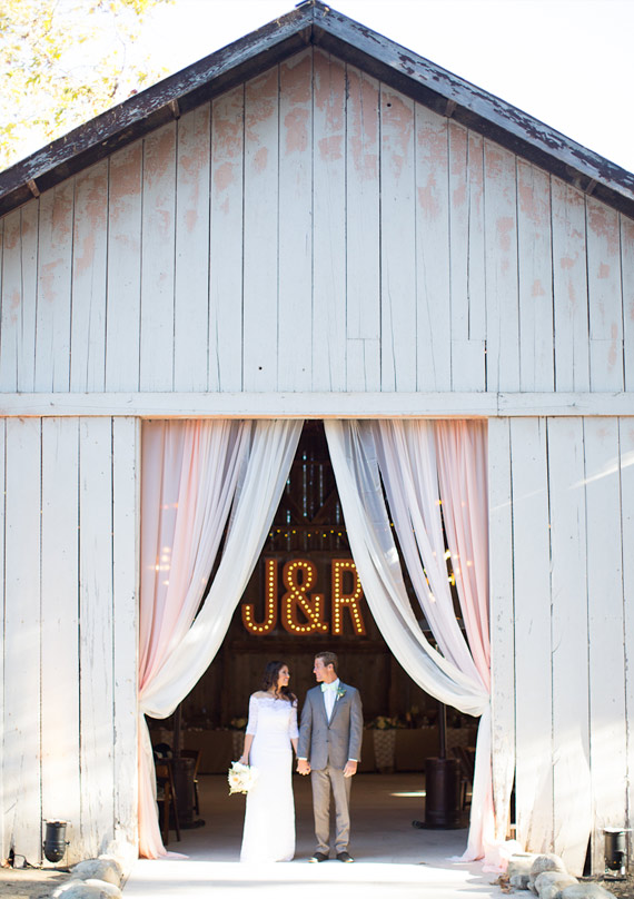 Marquee Lights J&R